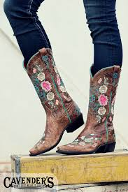 111 best anderson bean cowboy boots images on pinterest western