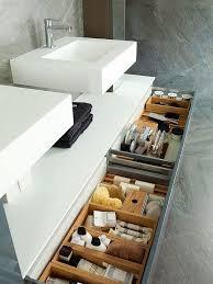 Clever Bathroom Storage Ideas 82 Best Pedestal Sink Storage Solutions Images On Pinterest Room