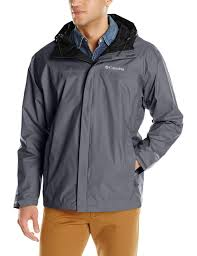 packable cycling rain jacket cover columbia men u0027s big watertight ii packable rain jacket