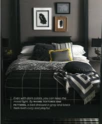 Masculine Grey Bedroom 139 Best Masculine Bedrooms Images On Pinterest Masculine