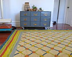 large area rug etsy