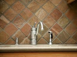 adhesive backsplash tiles for kitchen kitchen kitchen backsplash tile ideas hgtv adhesive tiles for