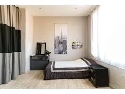 chambre de commerce saumur achat maison 6 pièces 151 m à saumur square habitat