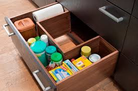 Under Sink Kitchen Cabinet Kitchen Storage Ideas Pantry And Spice Storage Accessories