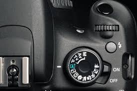 canon eos rebel t5 review 18 megapixels of dslr power digital