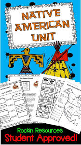 Native American Map Best 20 Native American Lessons Ideas On Pinterest Native