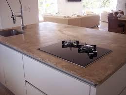 carrelage pour plan de travail de cuisine carrelage pour plan de travail cuisine affordable joint plan de