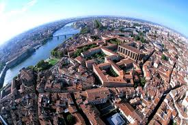 location bureau toulouse ads toulouse bureau ads toulouse