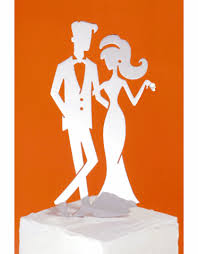groom cake toppers cake figurines and groom cake toppers personalized