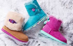 cheapest womens ugg boots uncategorised nordstrom rack deals on ugg boots my frugal adventures
