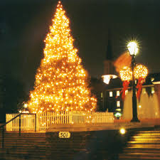 Alexandria Light And Power Https Www Alexandriava Gov Uploadedimages Homepa