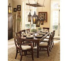 Pottery Barn Dining Room Sets Pottery Barn Dining Room Sets Best Paint For Interior Www