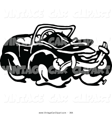 volkswagen bug clip art red vw bug car clipart cliparthut free clipart