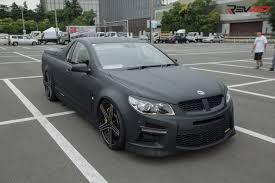 stanced car meet spotlight jdm tokyo and 81 like hellaflush stance