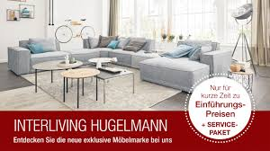 Wohnzimmer M El Marken Möbel Hugelmann Lahr Freiburg Offenburg Küche Granit