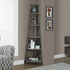 Bookcase Shelves Shop Bookcases At Lowes Com