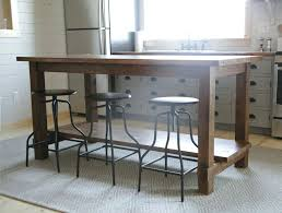 cost to build kitchen island cost of building a kitchen island