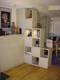 Fireplace Side Cabinets by Built In Custom Cabinets And Bookcases For Northern Virginia