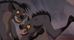 image edwarning png lion king wiki fandom powered wikia