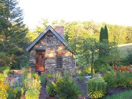rustic stone and log homes modern stone and log homes stone cabin designs exterior rustic with wood trim fishing small