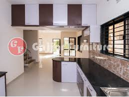 furniture design kitchen modular pvc designer kitchen furniture in ahmedabad kaka sintex