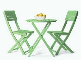 Patio Furniture Home Goods by 23 Best Outdoor Home Goods Images On Pinterest Home Goods