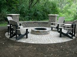 articles with backyard creations lp fire pit tag appealing