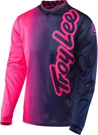 motocross gear for cheap troy lee designs motocross jerseys for sale troy lee designs