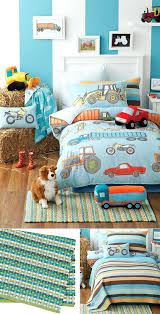 Train Cot Bed Duvet Cover Childrens Bed Quilts U2013 Boltonphoenixtheatre Com