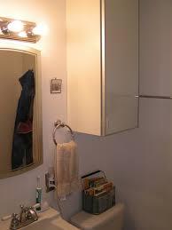 Bathroom Wall Cabinets Ikea Upside Down Billy Bathroom Wall Cabinet Ikea Hackers Ikea Hackers