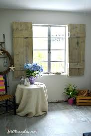 interior wood shutters home depot interior wooden shutters home depot window shutters interior window