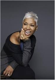 gray hair styles african american women over 50 black women gray gracefully black beautiful women aging