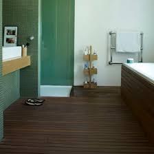 Holz Im Bad Hausdekoration Und Innenarchitektur Ideen Schönes Badezimmer
