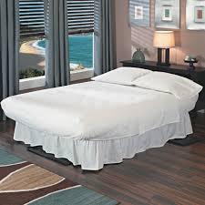 bed sheet design styles u2022 home interior decoration