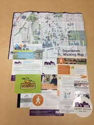 Vta San Jose Map by San Jose Ca Official Website Smart Moves