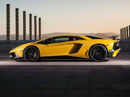 lamborghini sport car top 10 most expensive sports cars high priced sports cars