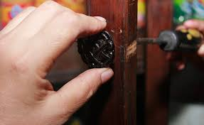 how to paint kitchen knobs how to paint metal knobs 7 steps with pictures wikihow