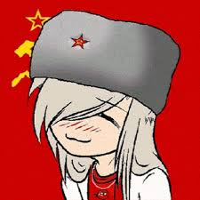 Rublyovka Meanwhile In Russia Youtube