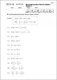 kumon g math answer 28 images kumon math worksheets level g