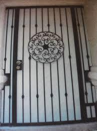 sliding glass door protection security door for sliding glass door