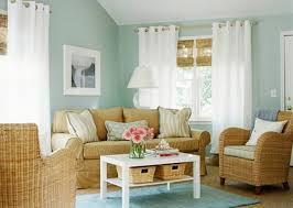 living room laudable simple living room ideas for apartments