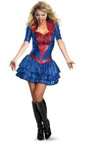 matching halloween costumes for women 9 best halloween images on pinterest costumes costumes