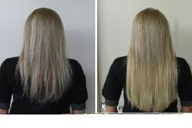 micro rings micro rings hair extensions joseph michael s salon and spa