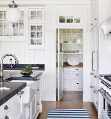 decorators white painted kitchen cabinets white coastal kitchen cottage kitchen benjamin