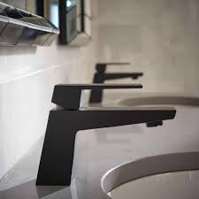 kitchen faucets danze iron danze opulence kitchen faucet deck