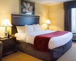 Comfort Suites Manassas Virginia Hotel Comfort Suites Fredericksburg North Va Booking Com