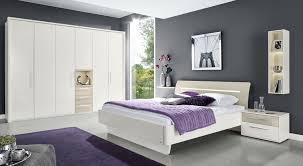 loddenkemper schlafzimmer loddenkemper meo schlafzimmer hochglanz möbel letz ihr shop