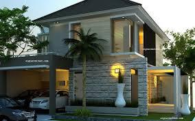 Luxury Minimalist Home Design Design Architecture And Art Worldwide - Minimalist home design