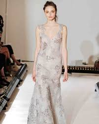 hayley paige spring 2017 wedding dress collection martha stewart