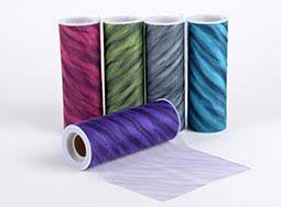 tulle rolls wholesale tulle fabric bulk tulle bolts rolls spools circles